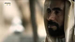 Der Heilige Krieg Dschihad für den Kaiser Reportage über den Dschihad für den Kaiser Teil 3
