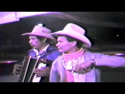 Honduras 1990 I