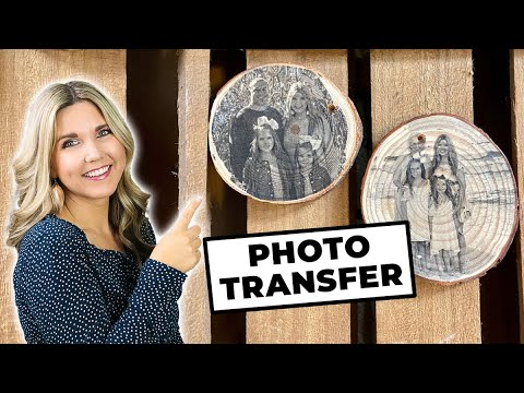 how-to-transfer-a-photo-to-wood-with-mod-podge-⭐