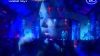 Ирина Дубцова  - Кому, зачем