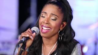 Lilly Goodman - Te Vivo Y Te Respiro (video oficial)