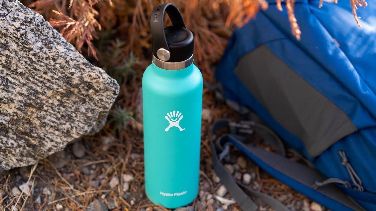46c6a1928aa The Best Water Bottles: Reviews by Wirecutter | A New York Times Company