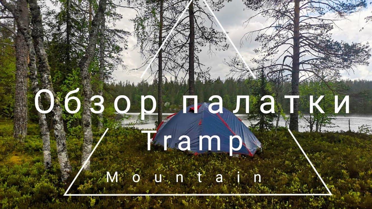 Объявление о продаже зимняя палатка куб для рыбалки в волгоградской области на avito.