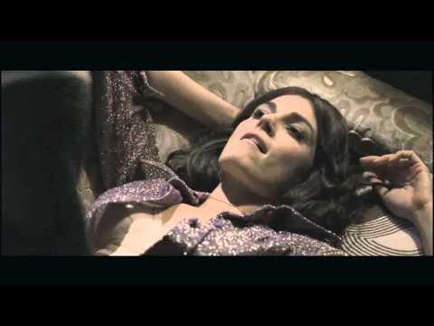 Trailer Vallanzasca - Gli angeli del male (ITA)