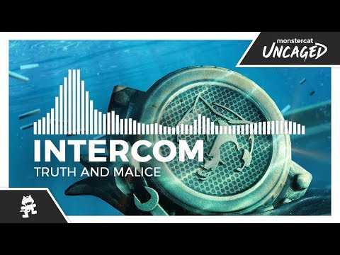 Download INTERCOM - Truth and Malice [Monstercat Release]