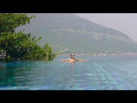 Brand Film (InterContinental Hotels & Resorts)