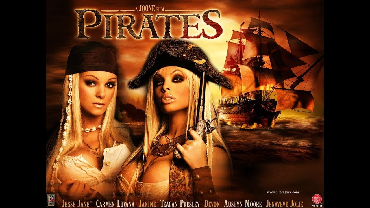 Download Pirates (2005)