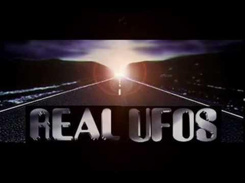 Global Real UFO Sightings Disclosure 2010 2011 2012 OVNI 飞碟 НЛО ユーフォー eXoPolitcs