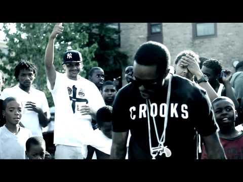L.E.P. Bogus Boys - Rap Sh*t