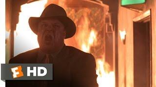Barton Fink (4/5) Movie CLIP - Madman Mundt (1991) HD