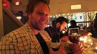 BEST BEER IN THE WORLD REVIEW (WESTVLETEREN 12) | Furious Pete Talks