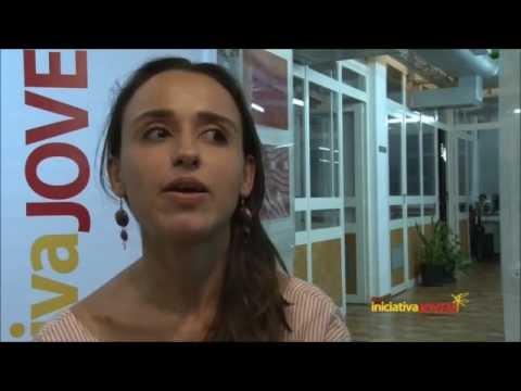 Iniciativa Jovem 2012
