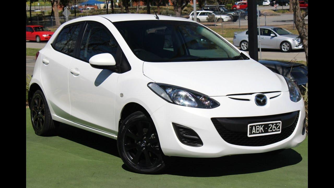 Kelebihan Kekurangan Mazda 2 2014 Tangguh