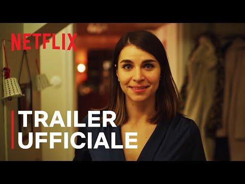 Natale Con Uno Sconosciuto | Trailer Ufficiale | Netflix