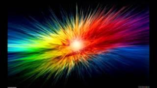 Zucchero - Baila Morena (DJM Grebenshchikov feat. MC Alexandra)