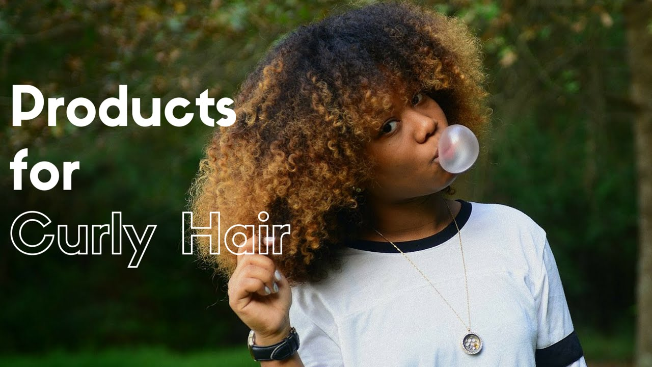 Product Reviews For Curly Hair 3a 3b 3c Amp 4a 4b 4c