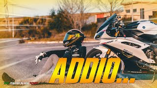 BEST OF YAMAHA R6 - TRIBUTE - R6 PURE SOUND