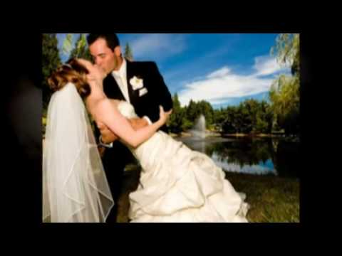 LIVE Romance Building Workshop - Amber Leigh Salis...