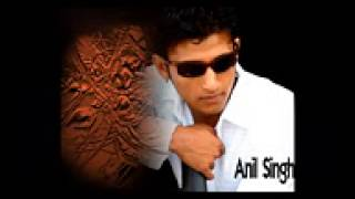 Lekaali by anil singh songs in remix.