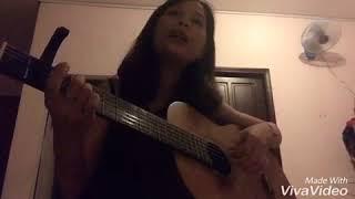 [Guitar] Muộn màng là từ lúc || Thy Thy
