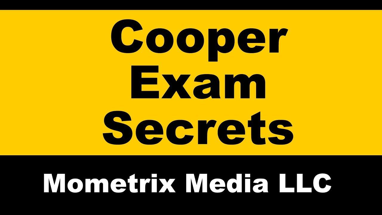Cooper pt exam circuit training youtube cooper pt exam circuit training xflitez Gallery