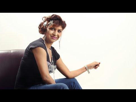 Jyoti Gill New Song Bhaji