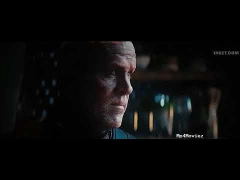Download Deadpool2  full movie of  2018