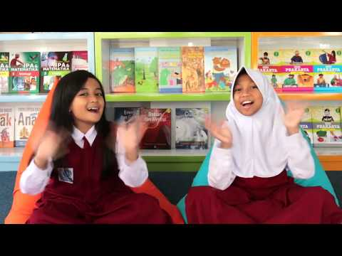 SD Unggulan Kota Malang, Profil Sekolah SD Unggulan Permatajingga