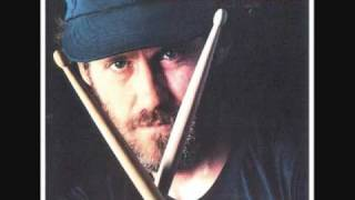 Levon Helm - Take Me To The River