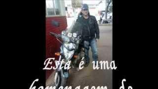 Sobre Moto Clube VIRA MUNDO ANÁPOLIS GOIÁS BRASIL 01