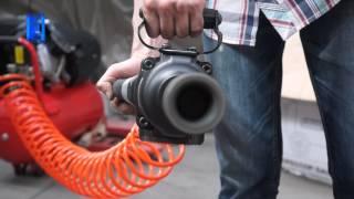 Как выбрать гайковёрт(Гайковёрт – это, чаще всего, ручной инструмент, который применяется для откручивания и затяжки резьбовых..., 2015-07-01T11:58:20.000Z)