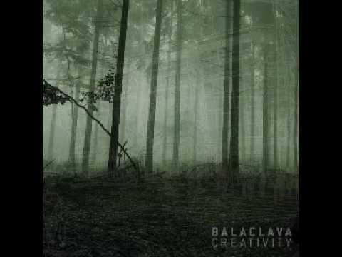 Balaclava - Creativity (FULL ALBUM)