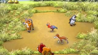 Farm Frenzy Harvest - Official Trailer
