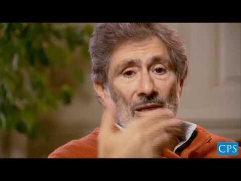 Remembering Edward Said