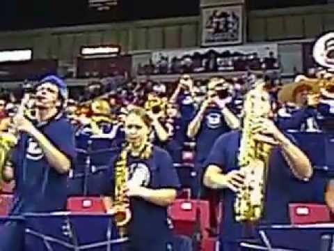 USU Aggie fight song
