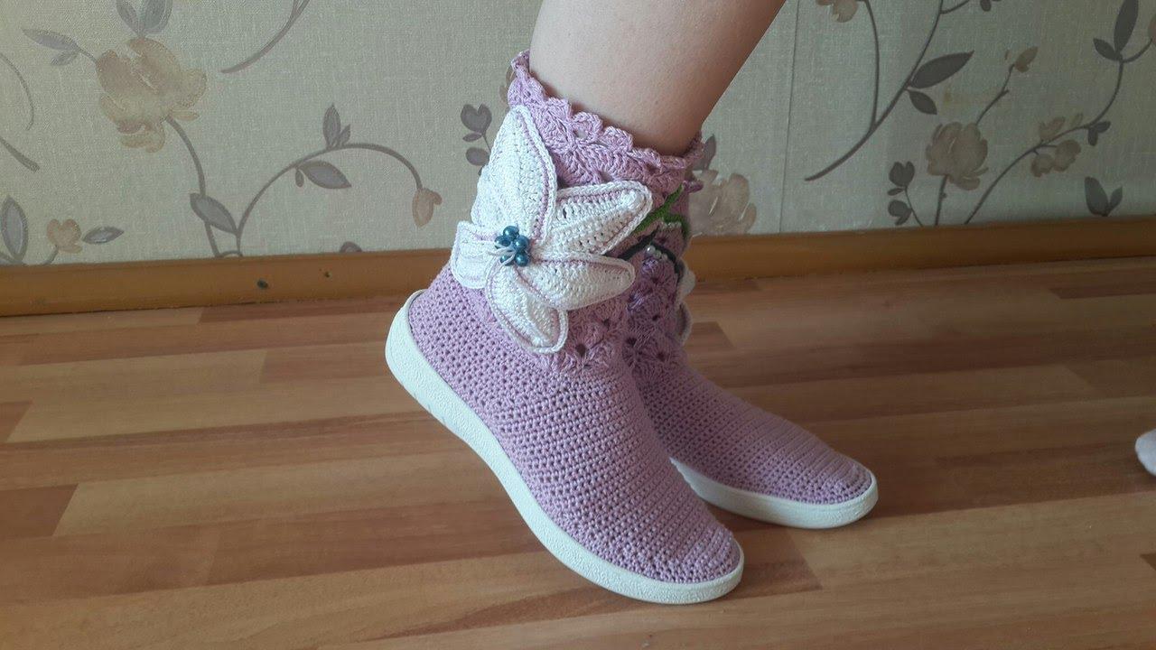 . На merit. Ua киев, украина ✓качество ✓цена ✓скидки на обувь от merit. Ua. Лоферы отличаются более презентабельным дизайном, чем мокасины,