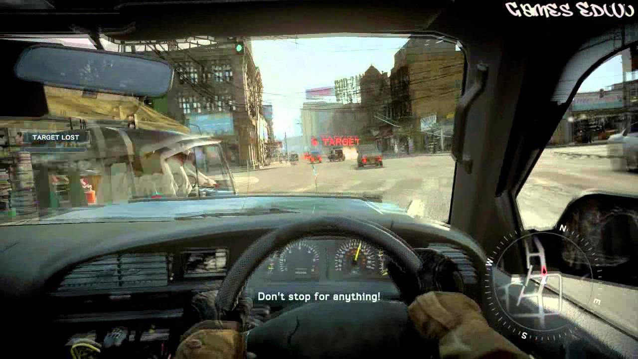 hot pursuit 2012 gameplay venice - photo#46