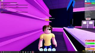 the rise of evil morty in roblox