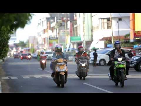 Kota Bengkulu 2017