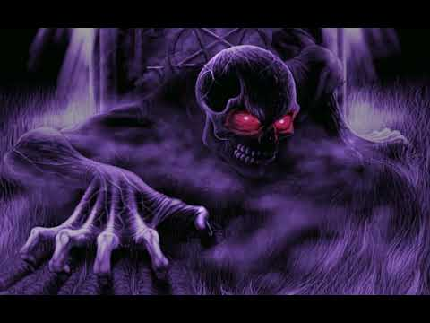Chudail Shaitan Bhoot DJ Mix By DJ Bhoot.Bass