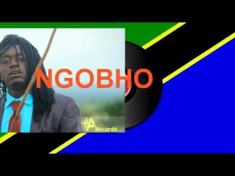 Download Ngobho Tanzania  2021