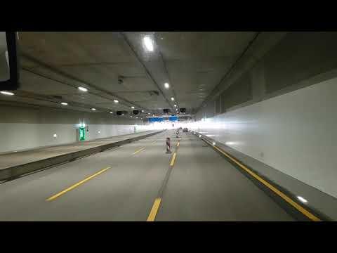 durchfahrt-neuer-a7-tunnel-stellingen