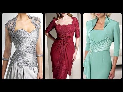 luxury-&-elegant-designer-mother-of-the-bride-dresses-with-lace-jacket-floor-length-evening-dress