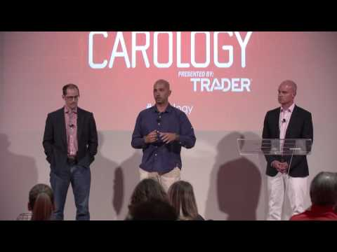 TRADER Carology | Questions & Answers