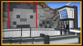 Hermitcraft S7 Ep 22:  Massive Progress On The BIG DIG!