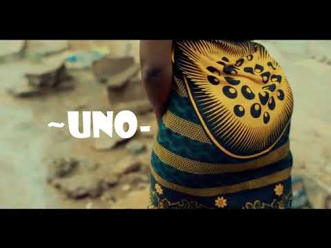 -UNO-singeli video official