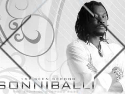 Download Sonni Balli ft Batman Samini & Mas Thief - Joe Boy