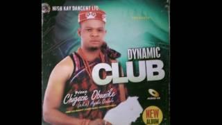 Ayaka Ozubulu Dynamic Club - Nigerian Highlife Music.mp3