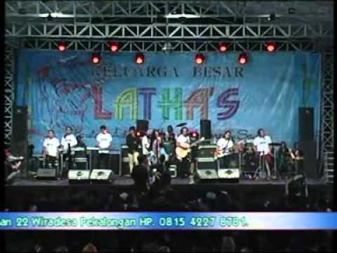 monata-live-lathas-pekalongan-2014-deviana-safara-takdir
