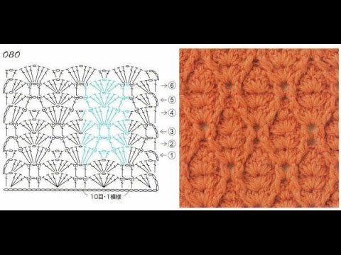 Crochet Patterns For Beginners Part 3 Youtube